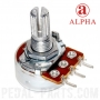 alpha-potentiometer-rv16-pot-spline-shaft
