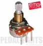 emg-seymour-duncan-blackout-25k-potentiometer