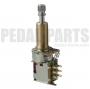 push-push-potentiometer-long-shaft