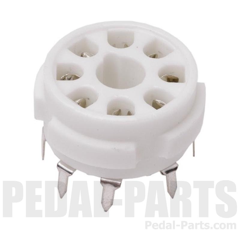 Панель ламповая (8-pin) под