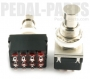 4pdt-foot-switch-button-pedal-parts