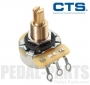 cts-potentiometer-split-shaft-w