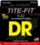 dr-lt9-strings