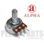 250-1035-100k-audio-taper-potentiometer-sm-w4