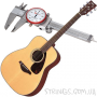 acoustic-guitar-string-gauge