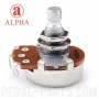 alpha-24mm-guitar-potentiometer-a500k-b500k-a250k-b250k