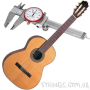 classical-guitar-strings-gauge