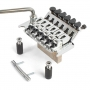 floyd_rose_original_tremolo_system