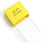 metallized_polypropylene_film_capacitors_box_type_mpb_385