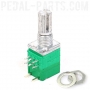 mini-stereo-switched--potentiometer-rv097ns-alpha--alps-wh9011b