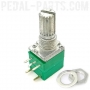 mini-switched--potentiometer-rv097ns-alpha-alps-wh9011b