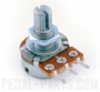 rv16-potentiometer-wh148-tomy-alpha-pot