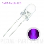5mm-led-purple-ultra-bright
