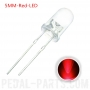 5mm-led-red-ultra-bright