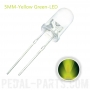 5mm-led-yellow-green-ultra-bright