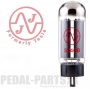5u4gb-jj-electronic-tesla-tube