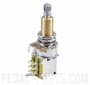 a500k-b500k-push-push-long-shaft-les-paul-potentiometer-pot