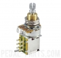 a500k-b500k-push-push-potentiometer-pot