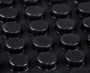 adhesive-silicone-black-rubber-feet-bumpers