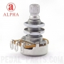 alpha-mini-potentiometer-17mm-a500k-b500k-a250k-b250k
