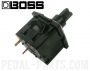 boss-guitar-pedal-foot-stomp-switch-spst