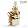 bourns-pdb185-gtr-push-pull-guitar-potentiometer-a500k-b500k-a250k-b250k