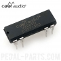 coolaudio-v3205d-delay-chip-mn3205-copy