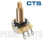 cts-potentiometer-long-shaft-les-paul-copy