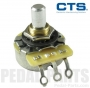 cts-potentiometer-solid-shaft