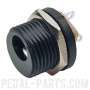 dc021-5.5x2.1-dc-power-socket-external-nut
