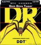 dr-ddt-12-strings