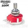 dsp500k-dunlop-super-pot-500k-split-shaft