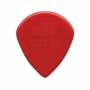 dunlop-jazz-3-pick-red