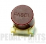 dunlop-red-fasel-inductor