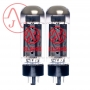 el509s-jj-tesla-tube-matched-pair-el509