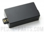 emg-humbucker-active-pickup-enclosure-shell