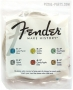 fender-250-3-pack-open