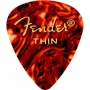 fender-thin-pick