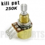 kill-pot-250k-sh124-250-killswitch