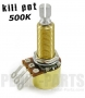 kill-pot-500k-long-shaft-killswitch