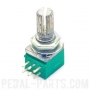 mini-stereo-potentiometer-rk097g-alpha-alps-wh9011b