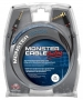 monster-bass-cable-21ft