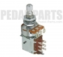 push-pull-pot-potentiometer-500k-250k