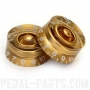 speed-knob-brown-gold