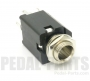 switchcraft-114b-switched-jack-socket