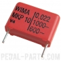 wima-mkp-capacitors